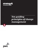 Strategyand_Ten-Guiding-Principles-of-Change-Management