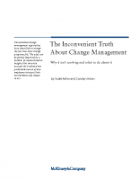 the_inconvenient_truth_about_change_management