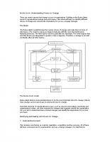 understanding_drivers_for_change_ Burke Litwin